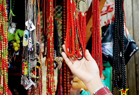 Top 10 Most Gifted Products in Jewelry Accessories