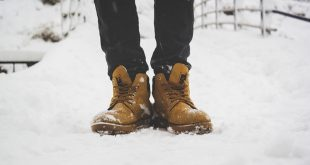 Top 10 Most Gifted Products in Mens Snow Boots