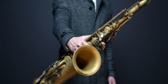Top 10 Most Gifted Products in Saxophones