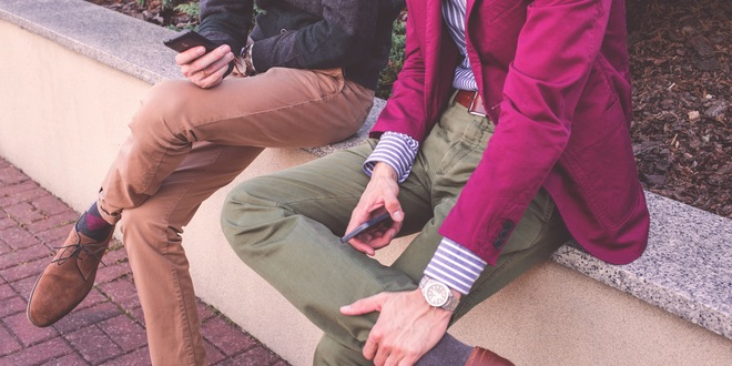 Top 10 Hot New Releases in Mens Dress Pants