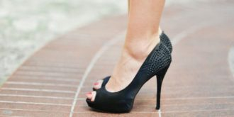 Top 10 Hot New Releases in Womens Pumps
