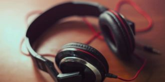 Top 10 Most Wished Over-Ear Headphones