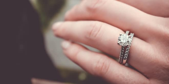 Top 10 Most Gifted Womens Fashion Statement Rings