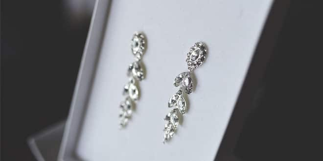 Top 10 Most Gifted Girls Drop & Dangle Earring