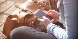 Top 10 Hot New Womens Messenger Bags