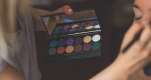 Top 10 Most Wished Eyeshadow
