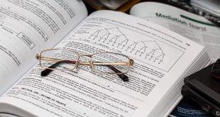 Top 10 Best Sellers in International Accounting
