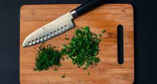 Top 10 Most Gifted Kitchen Knife Accessories