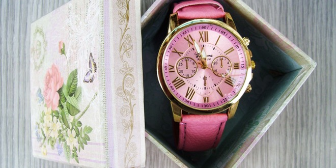 Top 10 Hot New Releases in Girls Wrist Watches