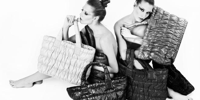 Top 10 Hot New Releases in Womens Evening Handbags