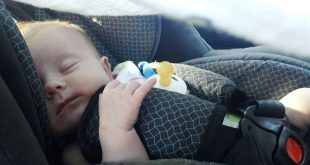 Top 10 Most Wished Infant Safety Car Seats