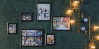 Top 10 Best Sellers in Digital Picture Frames