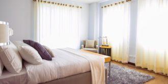 Top 10 Most Wished Bedding Duvet Cover Sets