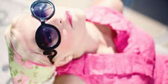 Top 10 Hot New Releases in Womens Sunglasses