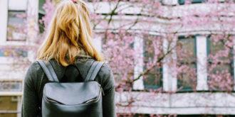 7 Back-to-School Essentials by BESTEK – Make Your School Life Better