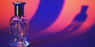 Top 10 Most Wished Womens Body Sprays Fragrance