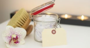 top-10-best-sellers-in-bath-pearls-flakes