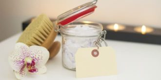 Top 10 Best Sellers in Bath Pearls and Flakes