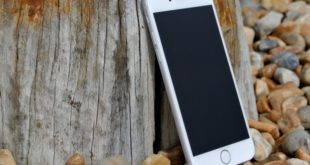 Top 10 Hot New Releases in Carrier Cell Phones