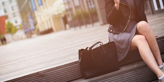 Top 10 Hot New Releases in Womens Clutch Handbags