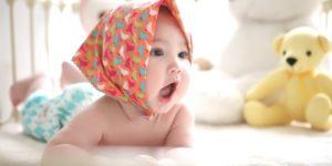 Top 10 Best Sellers in Jogger Baby Stroller