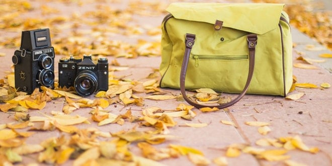 Top 10 Most Gifted Camera Photo Case Bag Accessories