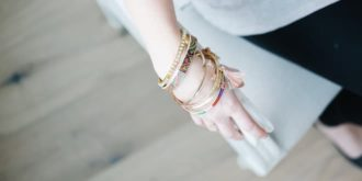 Top 10 Most Gifted Products in Girls Bangles