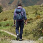 Top 10 Hot New Releases in Hiking Daypacks