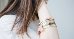 Top 10 Most Gifted Womens Cuff Bracelets