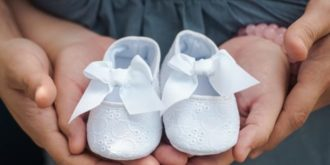 Top 10 Most Wished Baby Girls Boots