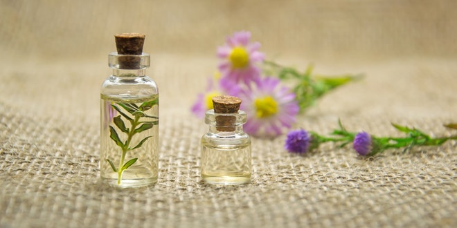 Top 10 Most Wished Bath Oils