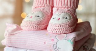 Top 10 Most Gifted Baby Girls Boots