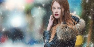 Top 10 Hot New Releases in Womens Wool & Pea Coats