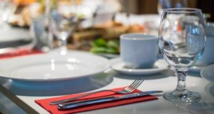 Top 10 Most Wished Dinnerware Sets