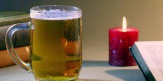 Top 10 Best Sellers of Beer Glasses