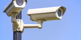 Top 10 Best Sellers of Simulated Surveillance Cameras