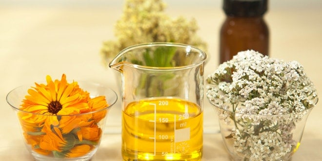 Top 10 Most Gifted Bath Oils