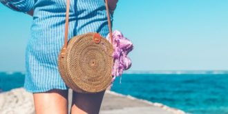 Top 10 Hot New Womens Top Handle Handbags