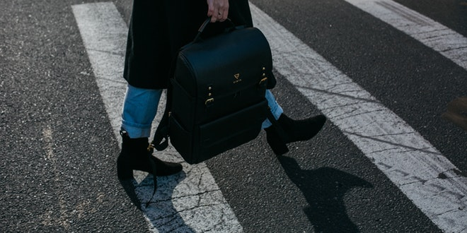 Top 10 Hot New Releases in Womens Fashion Backpacks