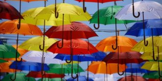 Top 10 Most Gifted Golf Umbrellas