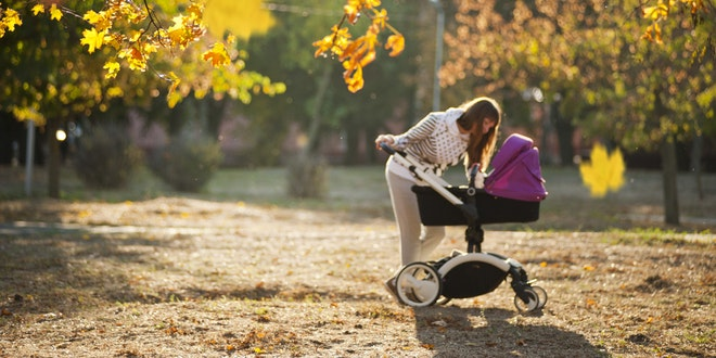Top 10 Most Gifted Lightweight Baby Strollers