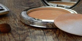 Top 10 Most Wished Face Powder
