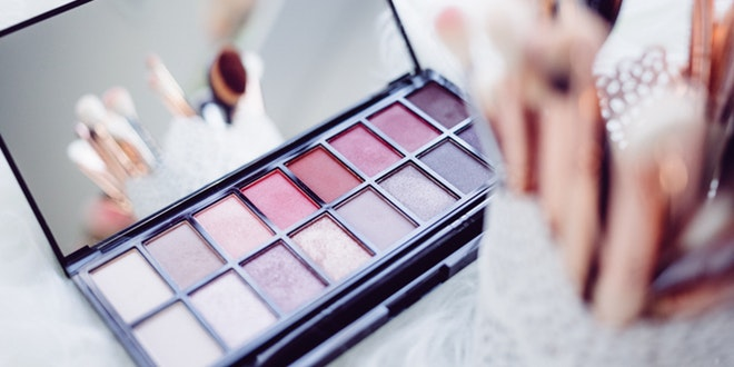 Top 10 Most Gifted Face Blushes