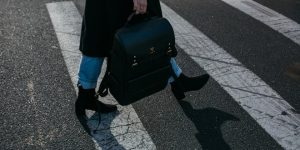 Top 10 Most Gifted Womens Fashion Backpacks