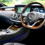 Top 10 Most Wished Car On-Dash Mounted Cameras