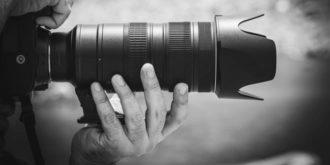 Top 10 Most Wished Digital Camera Lenses