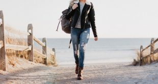 Top 10 Hot New Releases in Womens Denim Jackets