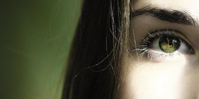 Top 10 Most Wished Eye Concealer
