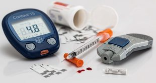 Top 10 Best Sellers in Blood Glucose Monitors