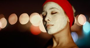 Top 10 Most Gifted Facial Masks